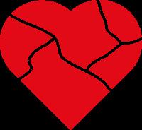 Broken_Heart_symbol