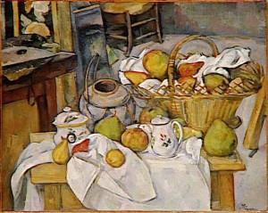 Cézanne_Nature_morte_au_panier