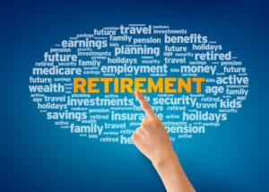 Ageing Abroad Retiring
